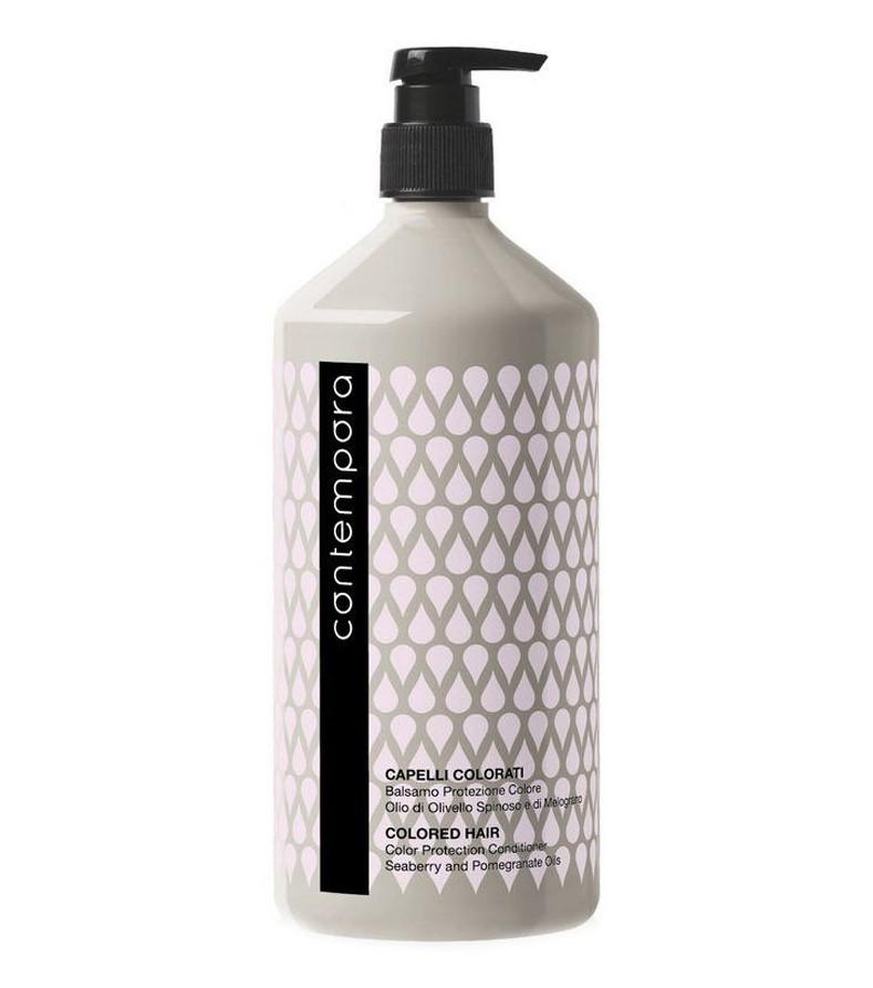 Профессиональная косметика для волос barex купить сыворотки эйвон для лица