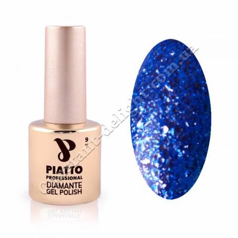 Гель-лак Piatto Nano Diamante №08