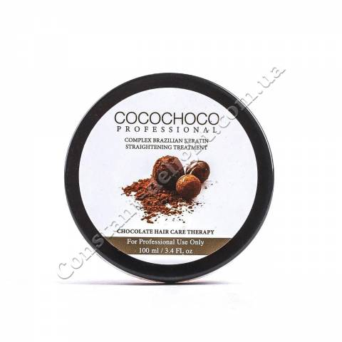 Кератин Cocochoco Original 100 ml