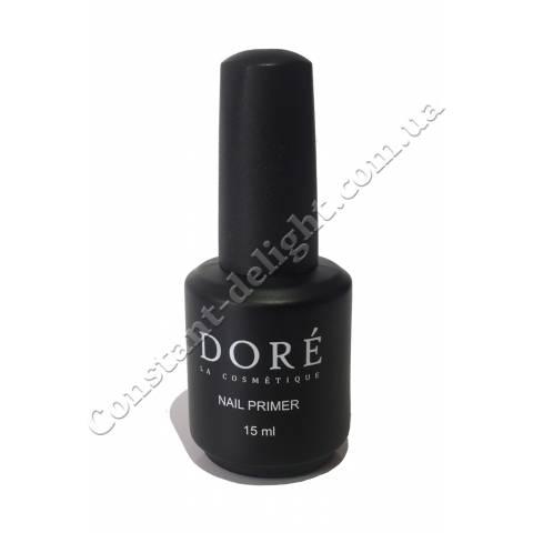 Nail Primer Dore, 15 мл