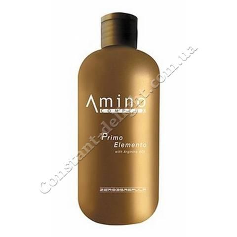 Аминокомплекс шаг 1 Emmebi Amino Complex Primo Elemento 1, 500 ml