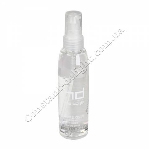 Кристальные капли FarmaVita HD Life Style CRYSTAL DROPS 100 ml