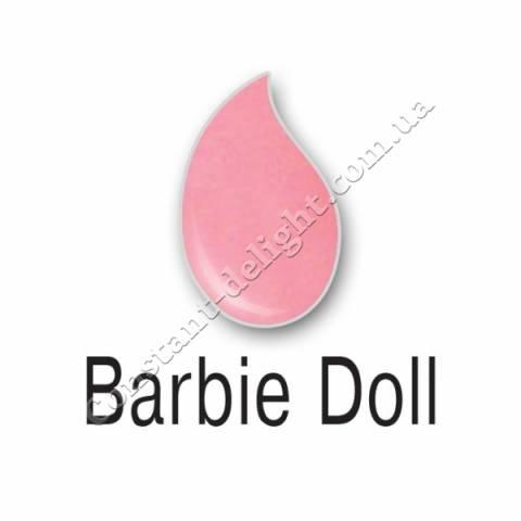 Гель-лак Blaze Barbie Doll