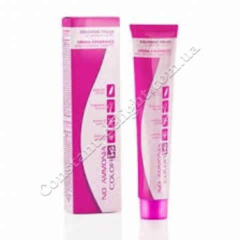 Безаммиачная краска для волос ING Professional Coloring Cream No Ammonia 100 ml