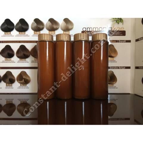 Емульсійний окислювач - 50мл (універсальний), 3%, 6%, 9%, 12%