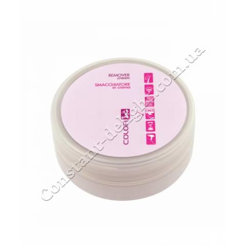 Крем для удаления краски с кожи ING Professional Color-ING Remover Cream 100 ml