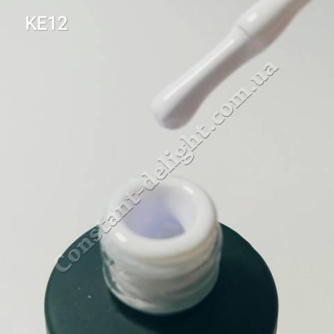 Гель-лак Helen Nails 10 ml №KE12