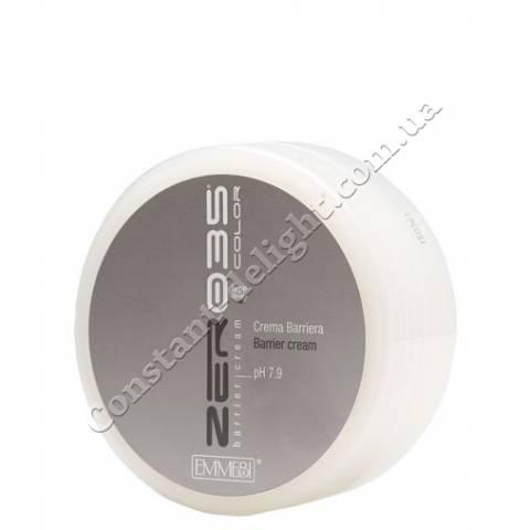 Крем-барьер для защиты кожи головы Emmebi Barrier Cream 100 ml