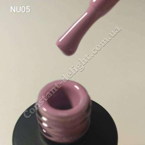 Гель-лак Helen Nails 10 ml №NU05