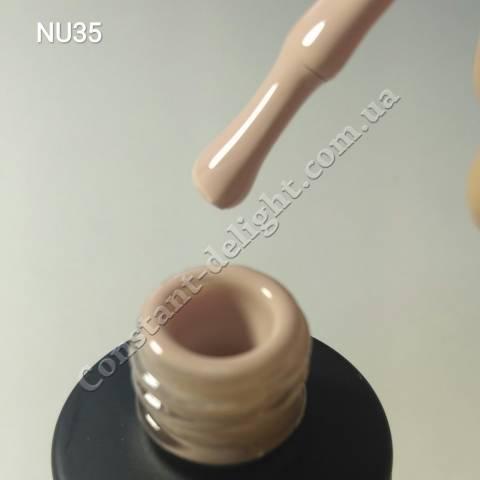 Гель-лак Helen Nails 10 ml №NU35