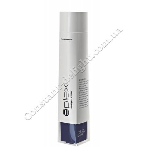 Шампунь-эстетик для волос EPLEX ESTEL HAUTE COUTURE 250 ml