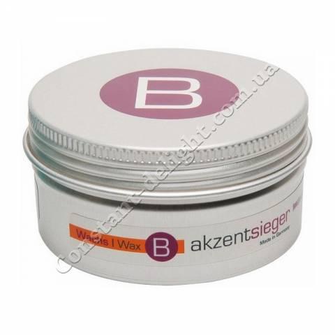 Воск для укладки волос Berrywell Wax 76 ml