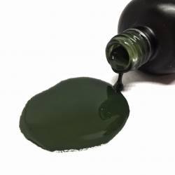 Гель-лак Loya 10 ml №027
