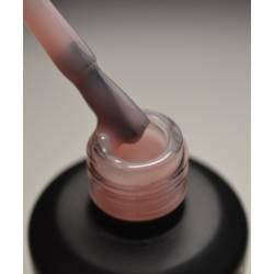 Камуфляжная основа для гель лака Premium Cover Base 15 ml №040