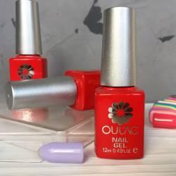 Гель-лак Oulac GLK 12 ml №064
