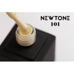 Гель-лак Newtone №101