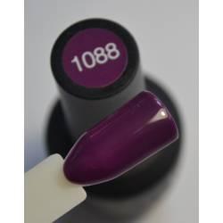 Гель-лак Glimmer Professional 15 ml №1088