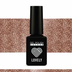 Гель-лак Lovely 12 ml №110