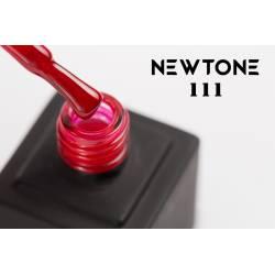 Гель-лак Newtone №111