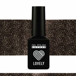 Гель-лак Lovely 12 ml №113