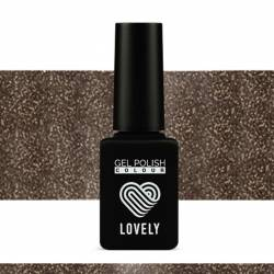 Гель-лак Lovely 12 ml №115