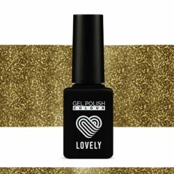 Гель-лак Lovely 12 ml №116
