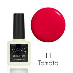 Гель-лак для ногтей MANIC №11