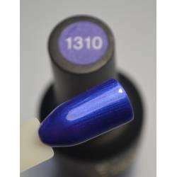Гель-лак Glimmer Professional 15 ml №1310