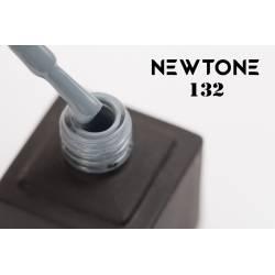 Гель-лак Newtone №132