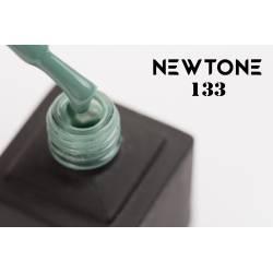 Гель-лак Newtone №133