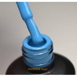 Гель-лак Glimmer Professional 15 ml №1347