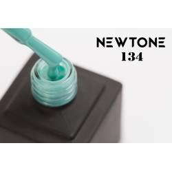 Гель-лак Newtone №134