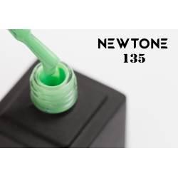 Гель-лак Newtone №135
