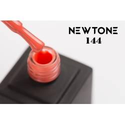 Гель-лак Newtone №144