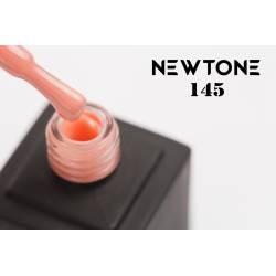 Гель-лак Newtone №145