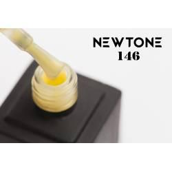 Гель-лак Newtone №146