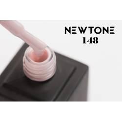 Гель-лак Newtone №148