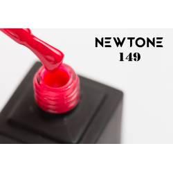 Гель-лак Newtone №149