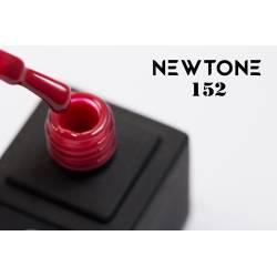 Гель-лак Newtone №152