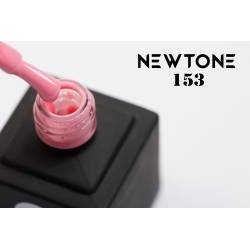 Гель-лак Newtone №153