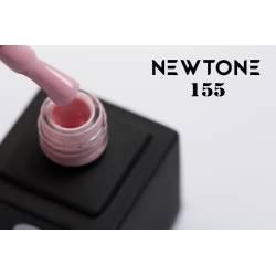 Гель-лак Newtone №155