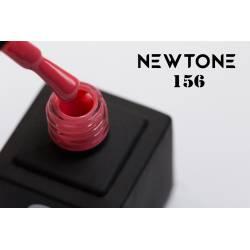 Гель-лак Newtone №156