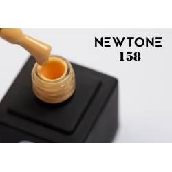 Гель-лак Newtone №158