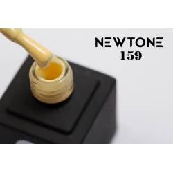 Гель-лак Newtone №159