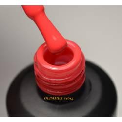 Гель-лак Glimmer Professional 15 ml №1613