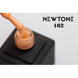 Гель-лак Newtone №162