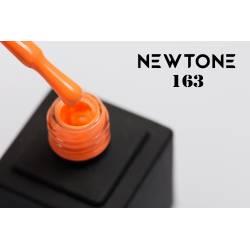 Гель-лак Newtone №163