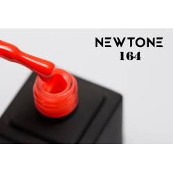 Гель-лак Newtone №164