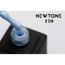 Гель-лак Newtone №170
