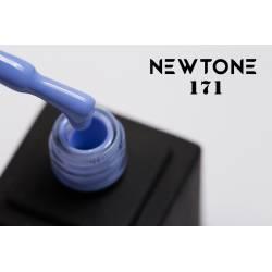 Гель-лак Newtone №171